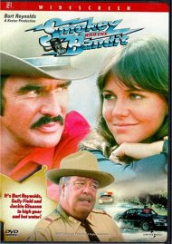 Smokey and the Bandit Movie