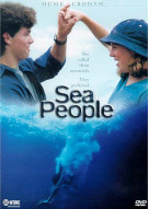 Sea People Movie