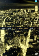 Babyface: MTV Unplugged - NYC 1997 Movie