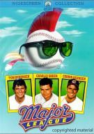 Major League Movie
