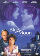Blue Moon Movie