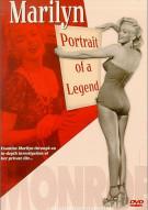 Marilyn: Portrait Of A Legend Movie