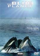 Blue Planet, The: Seas Of Life - Part IV Movie