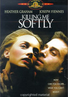 Killing Me Softly Movie