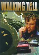 Walking Tall Movie