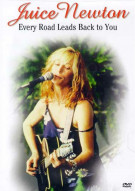 Juice Newton: Every Road Leads Back To You Movie