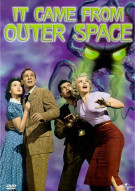 It Came From Outer Space Movie