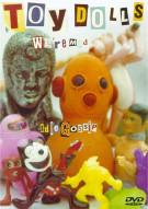 Toy Dolls: Were Mad/ Idle Gossip Movie