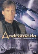 Andromeda: Volume 2.3  Movie
