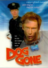 Dog Gone Movie
