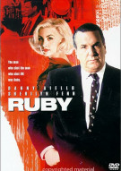 Ruby Movie