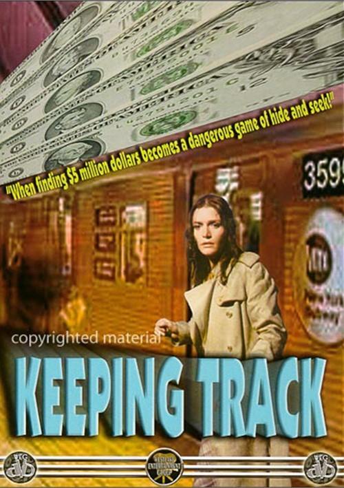 Keeping Track Movie