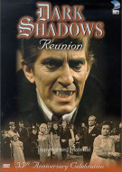 Dark Shadows: Reunion  Movie