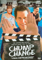 Chump Change Movie