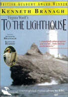 To The Lighthouse Movie