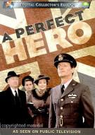 Perfect Hero, A: 2 Volume Gift Set Movie