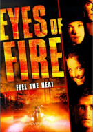 Eyes Of Fire Movie