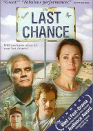 Last Chance Movie