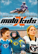 Moto X Kids Movie
