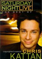 Saturday Night Live: The Best Of Chris Kattan Movie