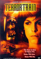 Terror Train Movie