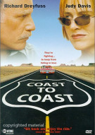 Coast To Coast Movie