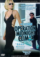Operation Midnight Climax Movie