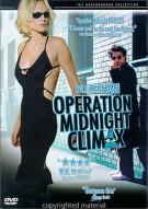 Operation Midnight Climax Movie