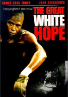 Great White Hope, The Movie