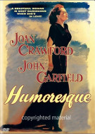 Humoresque Movie