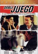 Doble Juego (Con Game) Movie