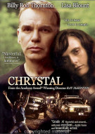 Chrystal Movie