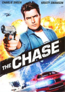 Chase, The Movie