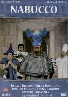 Nabucco Movie
