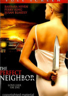 Perfect Neighbor, The Movie
