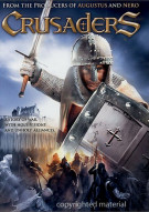 Crusaders, The Movie