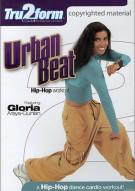 Tru 2 Form: Urban Beat Movie