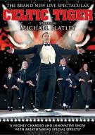 Michael Flatleys Celtic Tiger Movie