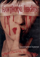 Hawthorne Heights: This Is Who We Are Movie