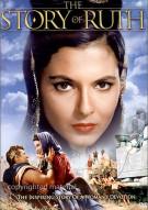 Story Of Ruth Movie