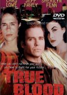 True Blood Movie