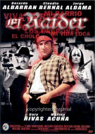 El Raider Movie