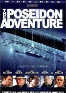 Poseidon Adventure, The (Widescreen) Movie