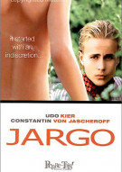 Jargo Movie