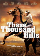 These Thousand Hills Movie