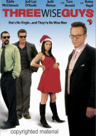 Three Wise Guys Movie