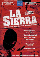 La Sierra Movie