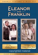 Eleanor & Franklin: Double Feature Movie