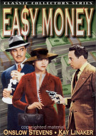 Easy Money Movie