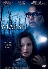 Marsh, The Movie